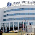gdanskij universitet